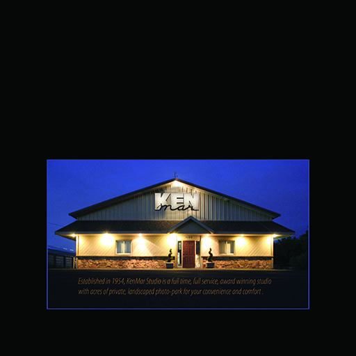 KenMar / 1120 North Hickory Farm Lane / Appleton, WI 54914 / 920-734-5328